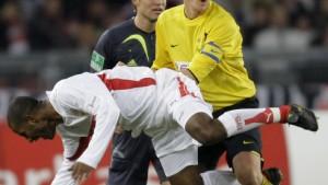 Der große gemeinsame Nenner von Dortmund
