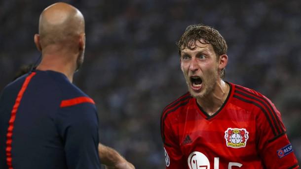 20 Millionen Euro für einen Sieg