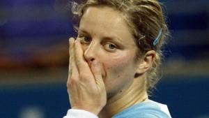 Tennis-Thriller der Alt-Champions