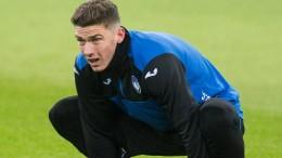 Gosens träumt von Wechsel zu Schalke 04