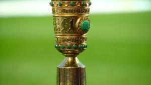 Traumlos für den SV Rödinghausen