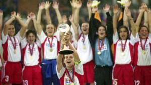 Der Wert eines Europapokalsieges