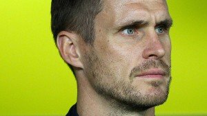 Kehl genervt von Fragen nach Dortmunder Sieg