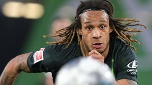 Positiver Corona-Test vergrößert Wolfsburger Sorgen