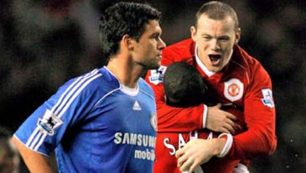 Ballack als Ballast für Chelsea?