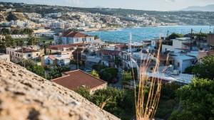 Mach mal Urlaub in Hellas