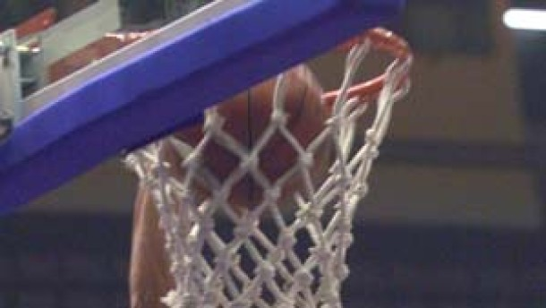 Neue Euphorie dank NBA-Star Nowitzki
