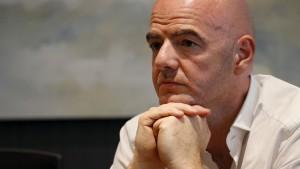 """Piccolino"" aus Blatters Heimat"