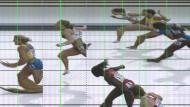 Zerrbild Leichtathletik: Mit welchen Mitteln sind Normen und Medaillen zu erreichen?