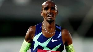 Viermaliger Olympiasieger verpasst Olympia