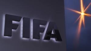So soll die neue Fifa aussehen