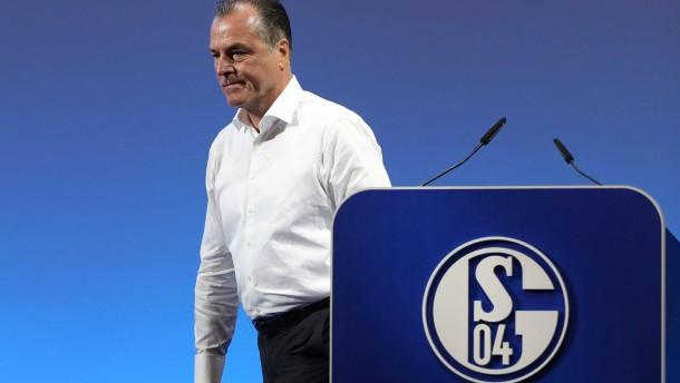 "DFB-Ethikkommission diskutiert über ""Fall Tönnies"""