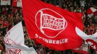 Die Kickers Offenbach verzichten auf weitere Schritte