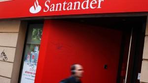 Spanische Banken stehen vor neuen Milliarden-Löchern