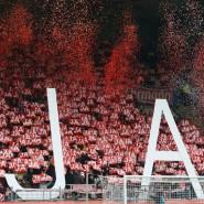 Nicht nur die Fans im Stadion sagen Ja zur neuen Freiburger Fußball-Heimstätte