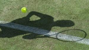 Wie viel Wimbledon steckt in Bad Homburg?