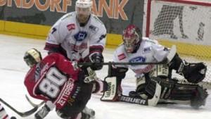 Kölner Haie scheitern im sudden death gegen Hannover Scorpions
