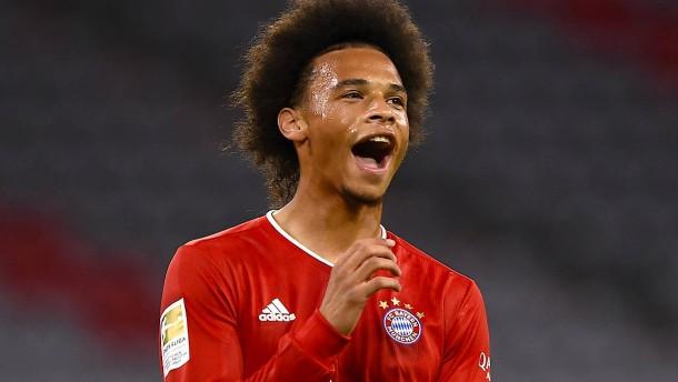 Das sind die neuen Stärken des FC Bayern
