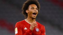 Das sind neuen Stärken des FC Bayern