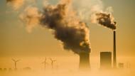 Allianz zieht Investitionen aus Kohleindustrie ab