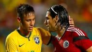 Deutschland ist Brasiliens Vorbild