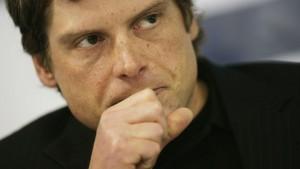 Jan Ullrich will durch Schweigen Helfer schonen