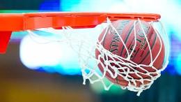 Basketball als Blaupause