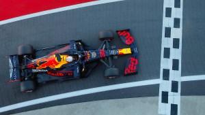 Honda-Ausstieg stellt Formel 1 vor Probleme