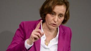 VfL Osnabrück kontert Tweet von AfD-Politikerin