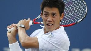Ein Japaner auf den Spuren einer Chinesin