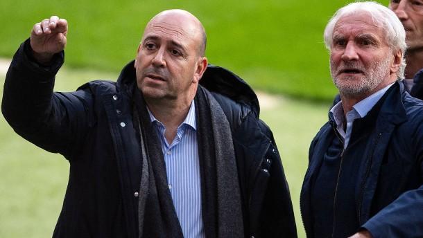 Warum die Europa League besser zu Leverkusen passt