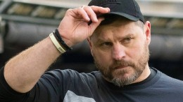 Ende für Trainer Baumgart beim SC Paderborn