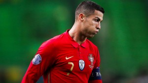 Portugal und die Zukunftsfrage