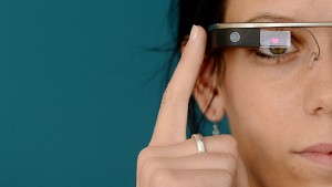 Google stoppt den Verkauf seiner Datenbrille