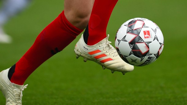 Bundesliga startet am 18. September – Novum beim Pokalfinale
