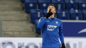 Hoffenheim schürt Kölner Abstiegsängste
