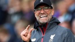 Zoff bei Klopps Liverpool – Ansage für Özil