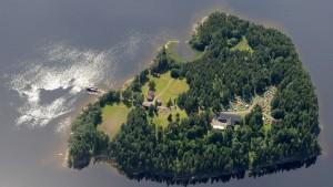 Breivik soll vor Gericht erscheinen