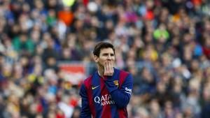 Barça verliert – Arsenal klettert