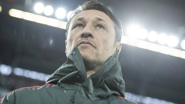 Was-Bayern-Trainer-Kovac-von-seinen-Spielern-fordert