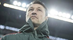 Stellt klare Forderungen an seine Mannschaft: Bayern-Trainer Niko Kovac.