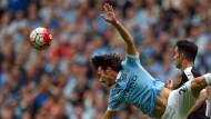 Braucht Manchester City De Bruyne überhaupt?