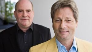 FFC Frankfurt beurlaubt Trainer Wegmann