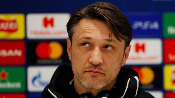 Wie-Bayern-in-Anfield-beim-Duell-mit-Liverpool-und-Klopp-bestehen-will