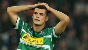 Europa League im Zeichen der Krisenbewältigung