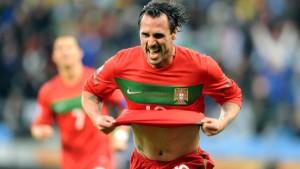 Der etwas andere Portugiese