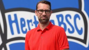 Problemkind Hertha BSC?