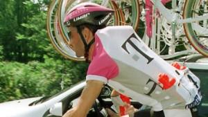 Auch Christian Henn gesteht Doping
