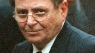 Armin Klümper (Bild von 1997)