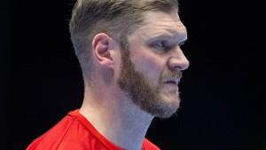 Corona und die Folgen für den Handball